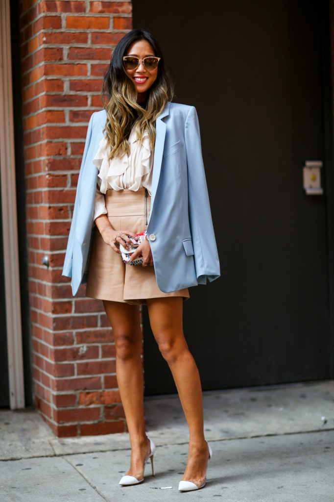 new-street-style-nyfw-sept-2014-day-2-the-impression-041