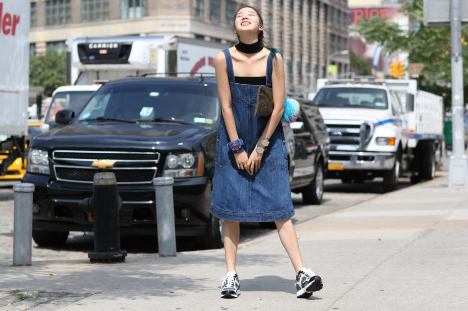 new-street-style-nyfw-sept-2014-day-2-the-impression-047