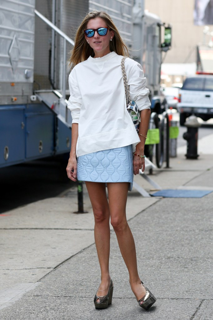 new-street-style-nyfw-sept-2014-day-2-the-impression-048