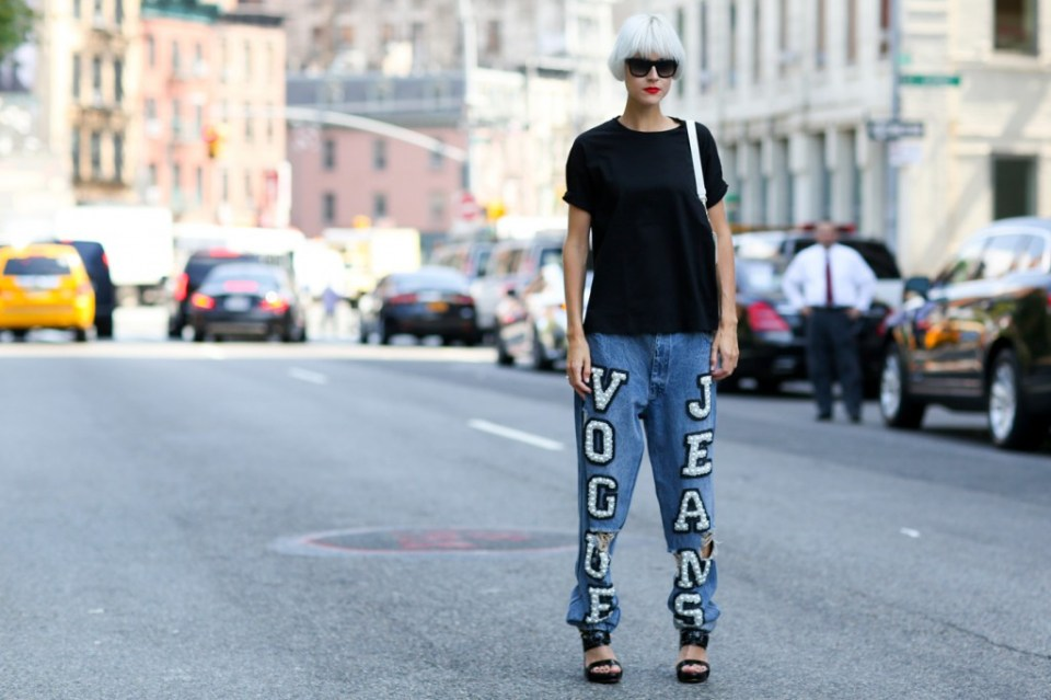 new-street-style-nyfw-sept-2014-day-2-the-impression-053