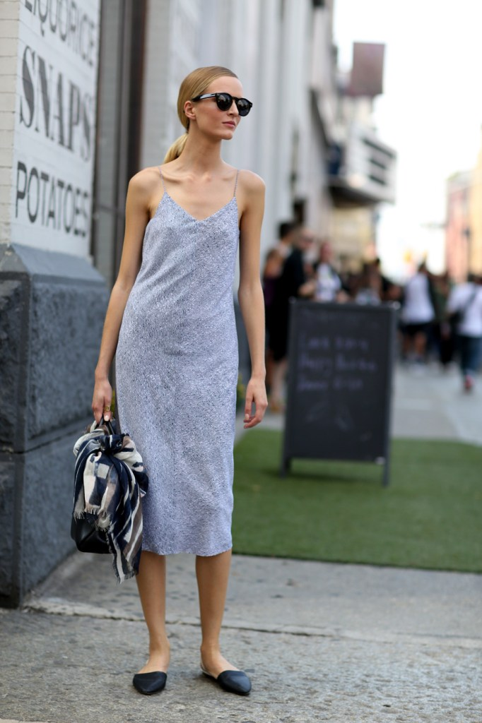 new-street-style-nyfw-sept-2014-day-2-the-impression-061