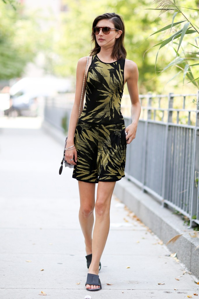 new-street-style-nyfw-sept-2014-day-2-the-impression-062