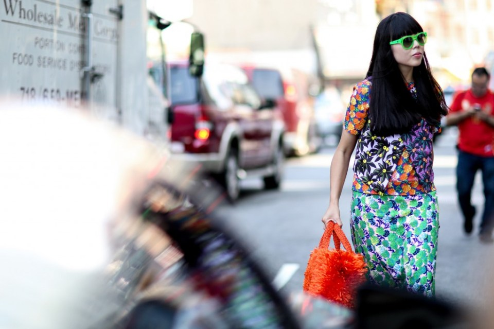 new-street-style-nyfw-sept-2014-day-2-the-impression-063