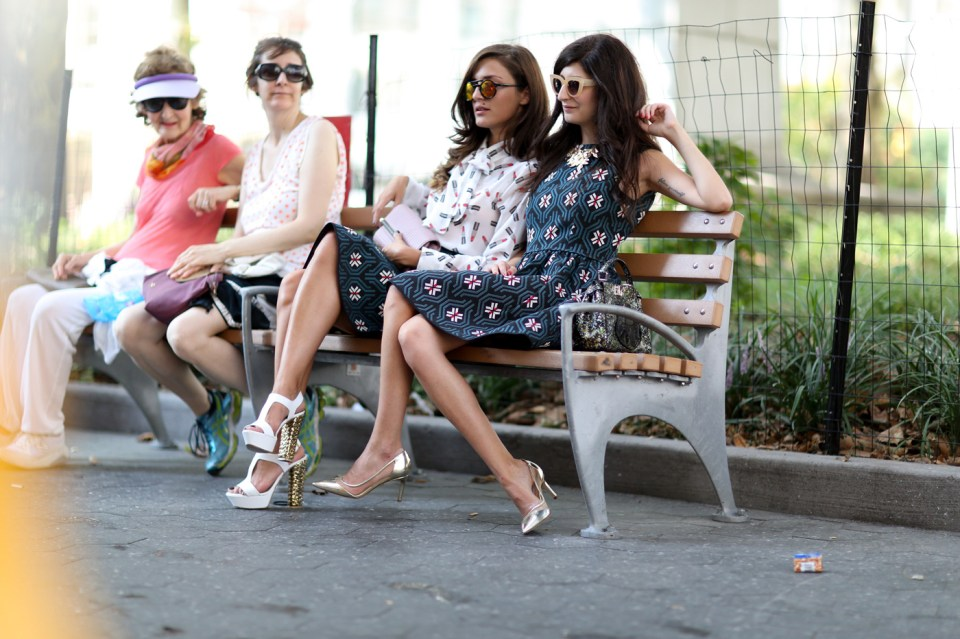 new-street-style-nyfw-sept-2014-day-2-the-impression-066