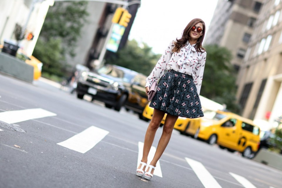 new-street-style-nyfw-sept-2014-day-2-the-impression-067