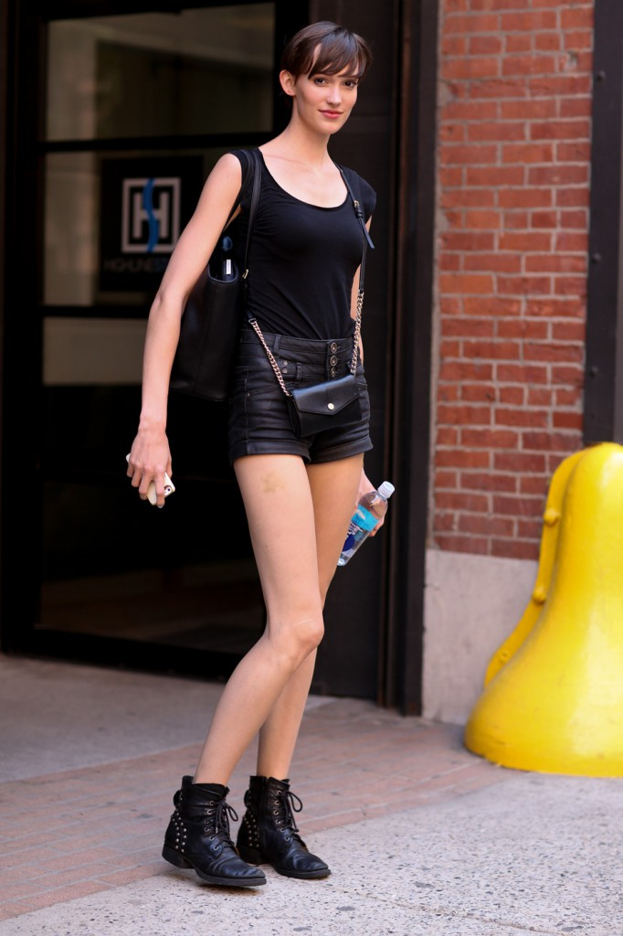 new-street-style-nyfw-sept-2014-the-impression-001