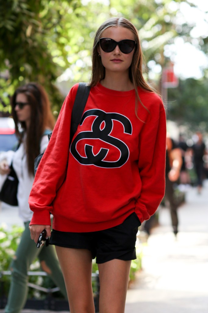 new-street-style-nyfw-sept-2014-the-impression-005