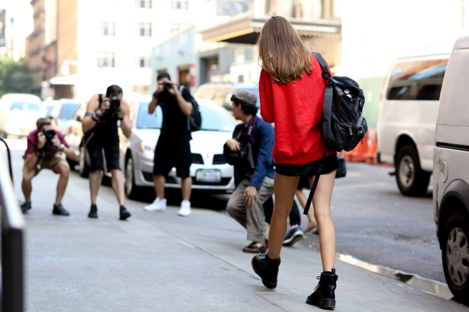 new-street-style-nyfw-sept-2014-the-impression-006