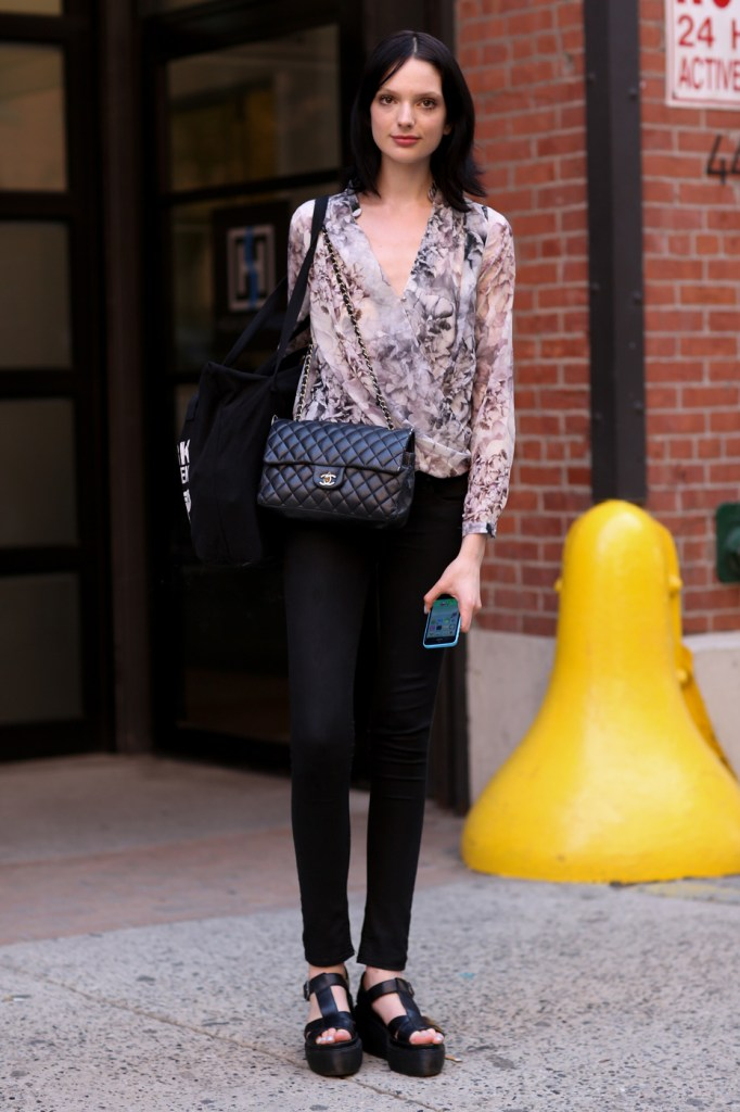 new-street-style-nyfw-sept-2014-the-impression-007