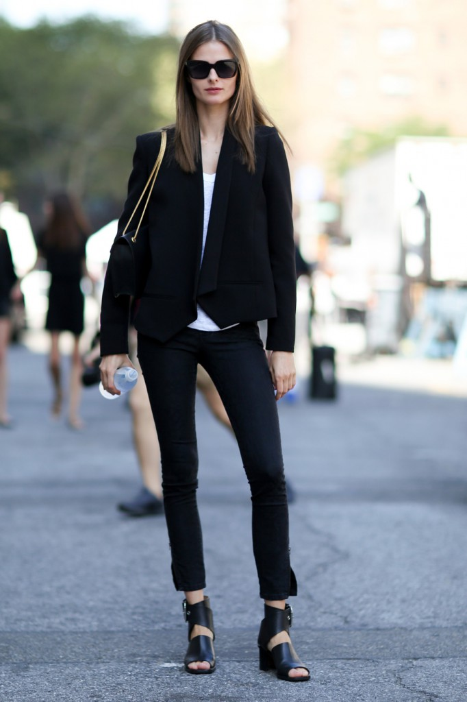 new-street-style-nyfw-sept-2014-the-impression-013