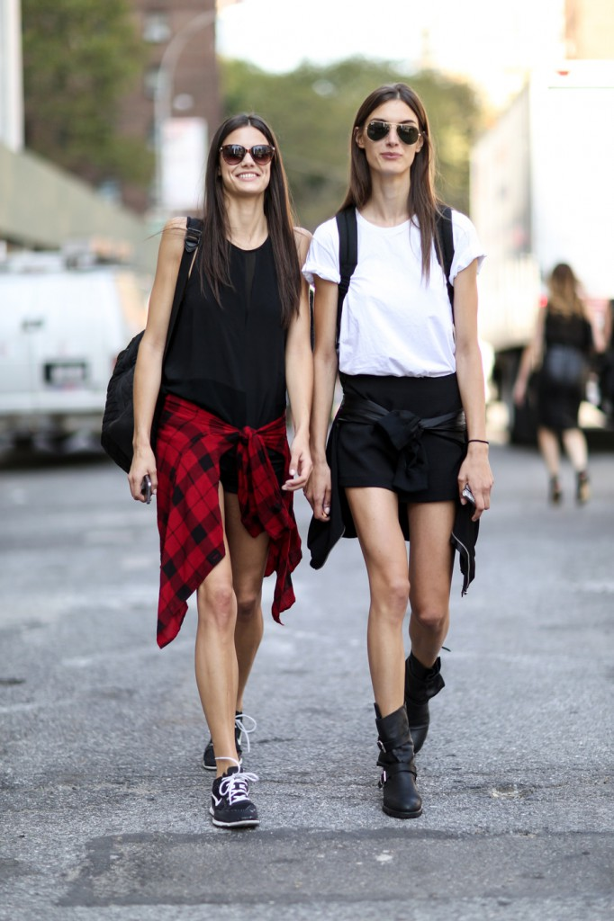 new-street-style-nyfw-sept-2014-the-impression-014