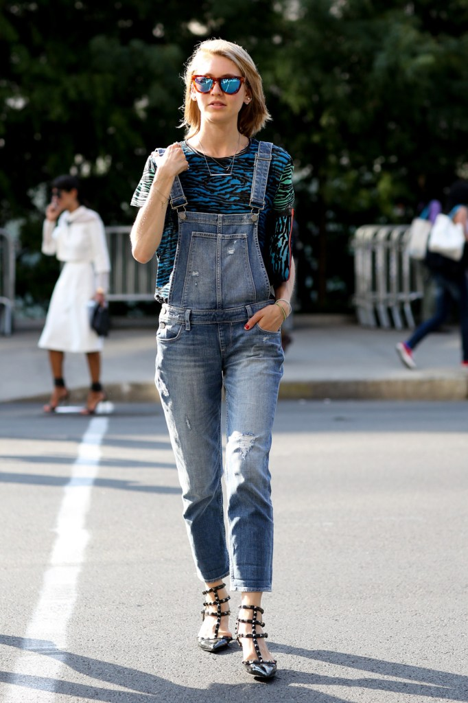 new-street-style-nyfw-sept-2014-the-impression-025