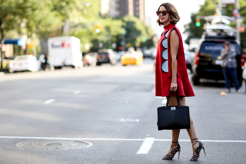 new-street-style-nyfw-sept-2014-the-impression-034