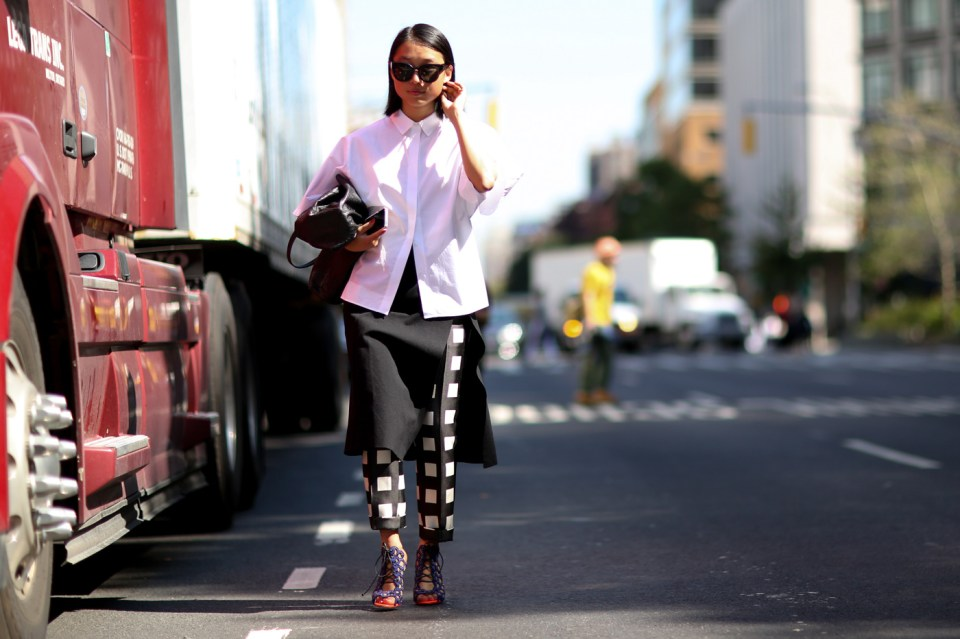 new-street-style-nyfw-sept-2014-the-impression-047