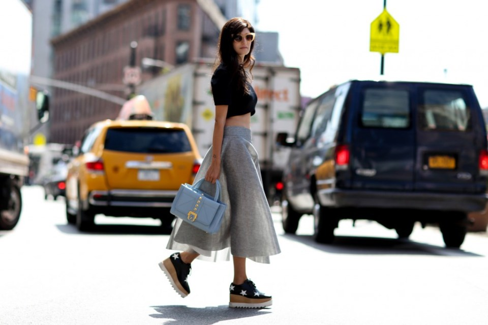 new-street-style-nyfw-sept-2014-the-impression-051