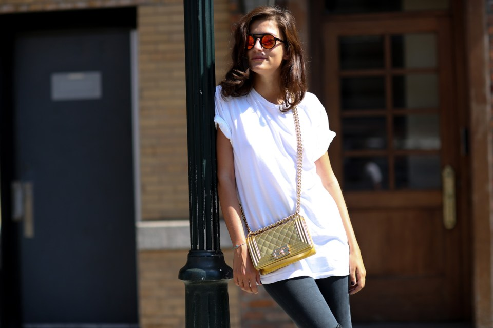 new-street-style-nyfw-sept-2014-the-impression-052