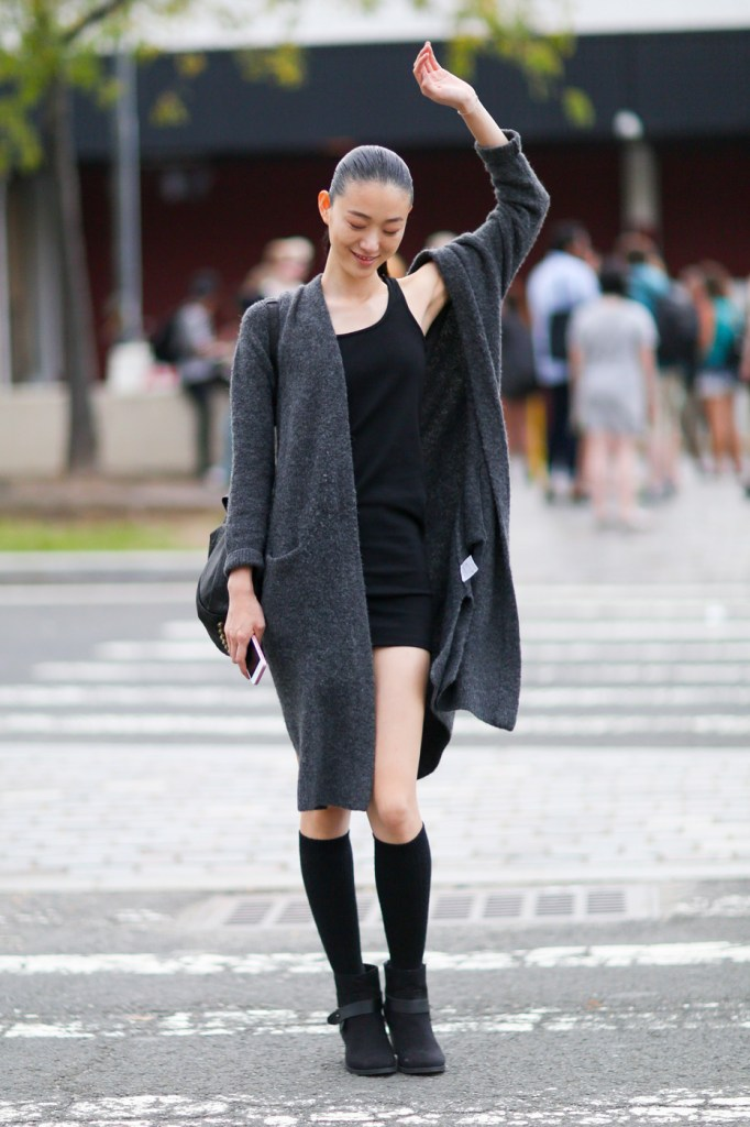 new-york-street-style-nyfw-day-3-sept-2014-the-impression027