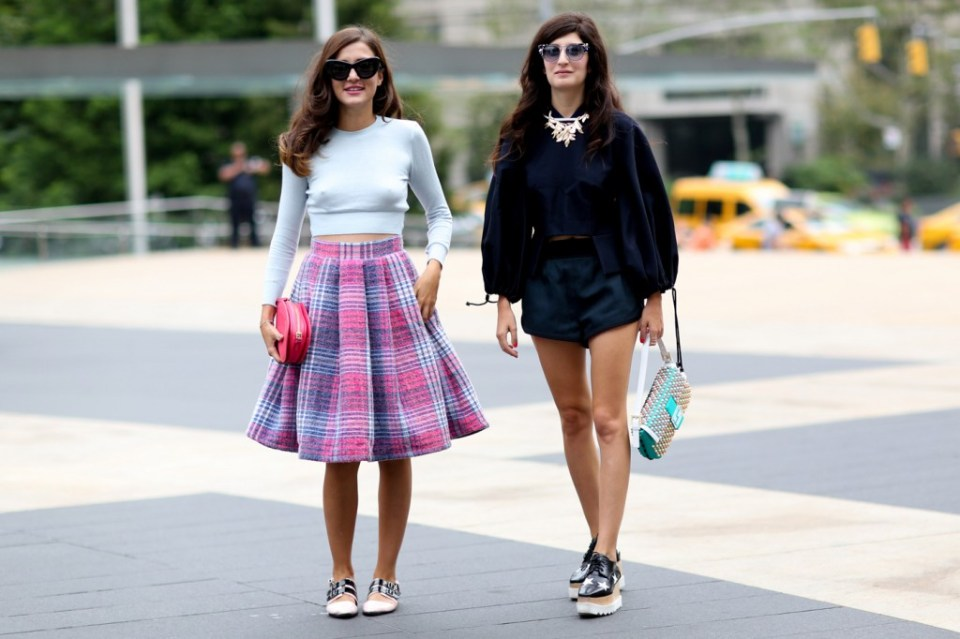 new-york-street-style-nyfw-day-3-sept-2014-the-impression038