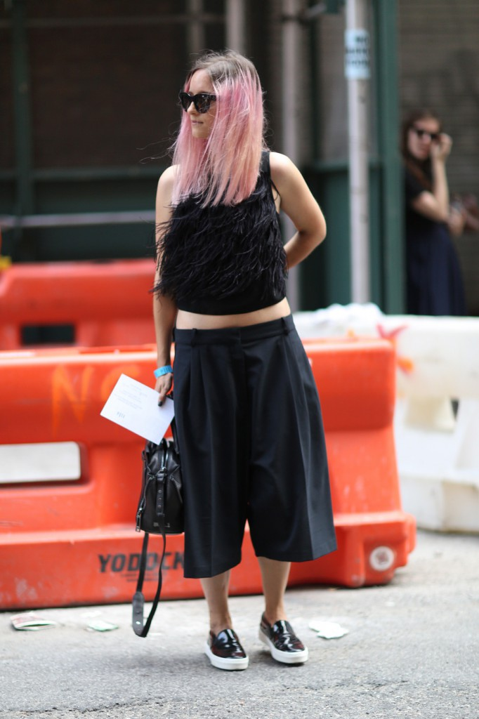 new-york-street-style-nyfw-day-3-sept-2014-the-impression064