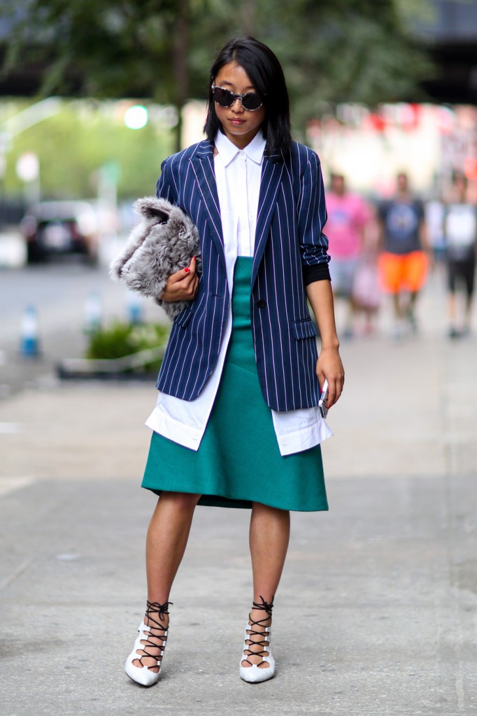 new-york-street-style-nyfw-day-3-sept-2014-the-impression065