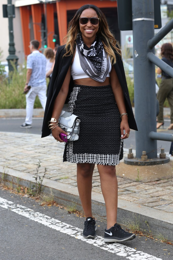 new-york-street-style-nyfw-day-3-sept-2014-the-impression069