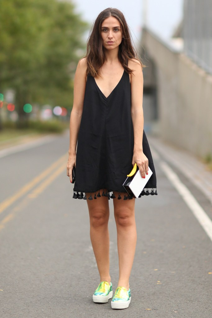 new-york-street-style-nyfw-day-3-sept-2014-the-impression077