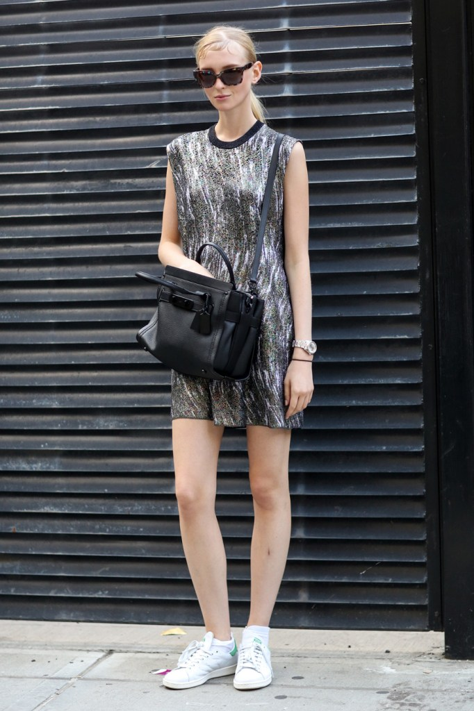 new-york-street-style-nyfw-day-4-sept-2014-the-impression-010