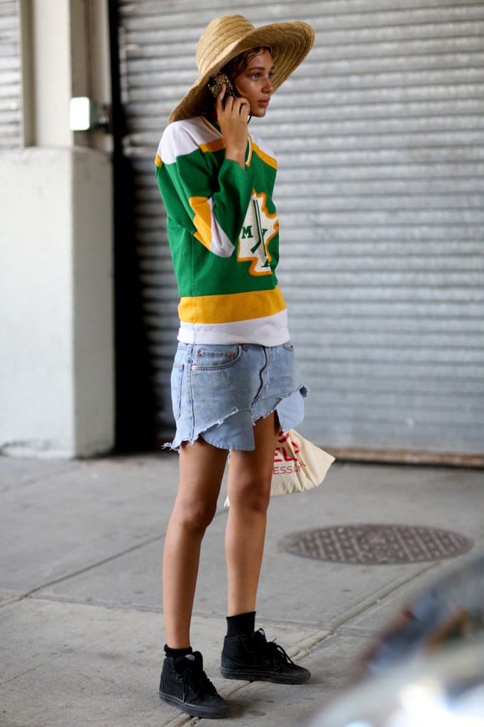 new-york-street-style-nyfw-day-4-sept-2014-the-impression-011
