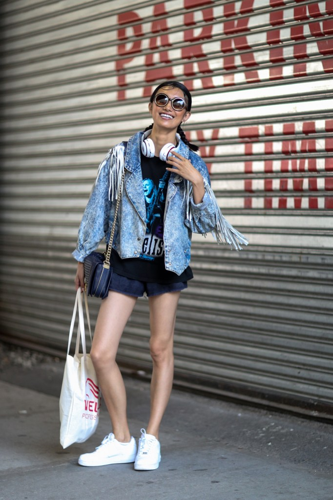new-york-street-style-nyfw-day-4-sept-2014-the-impression-016