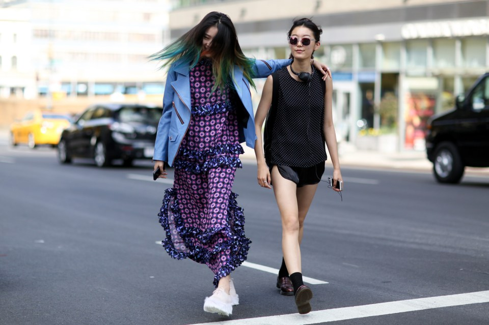 new-york-street-style-nyfw-day-4-sept-2014-the-impression-024