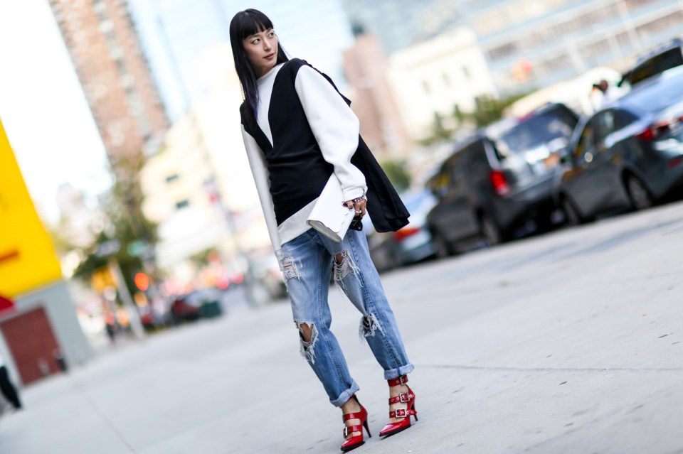 new-york-street-style-nyfw-day-4-sept-2014-the-impression-026