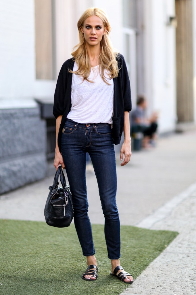 new-york-street-style-nyfw-day-4-sept-2014-the-impression-036