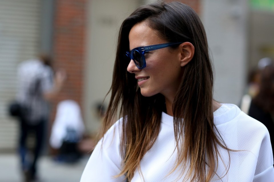 new-york-street-style-nyfw-day-4-sept-2014-the-impression-053