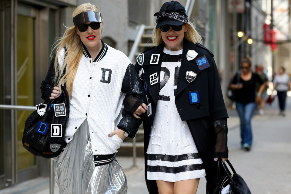 new-york-street-style-nyfw-day-4-sept-2014-the-impression-056