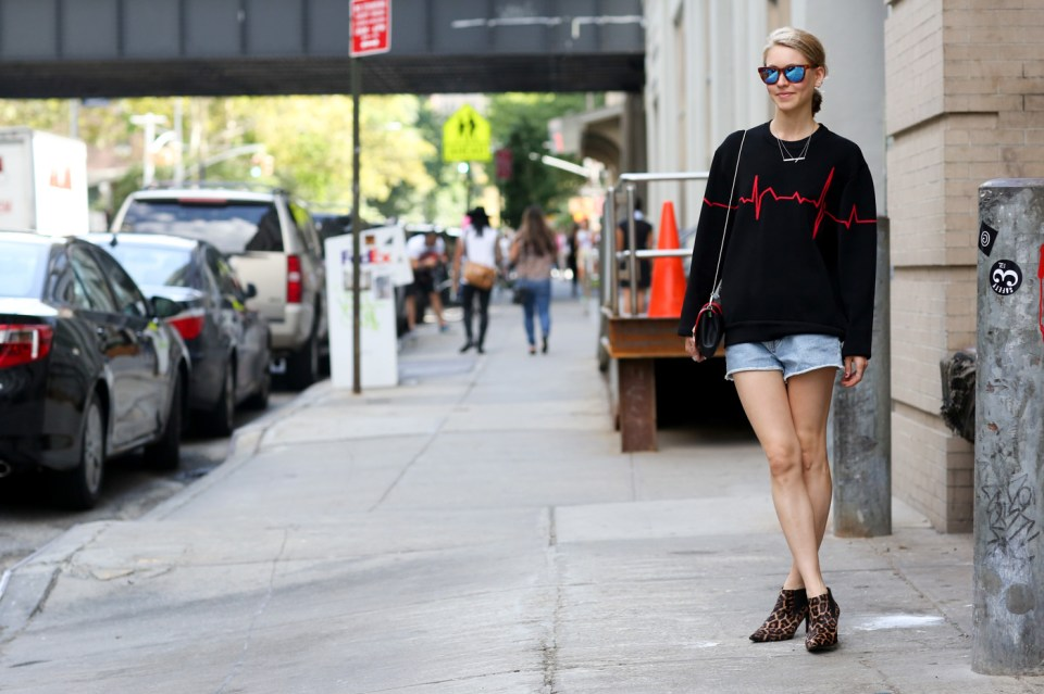 new-york-street-style-nyfw-day-4-sept-2014-the-impression-057