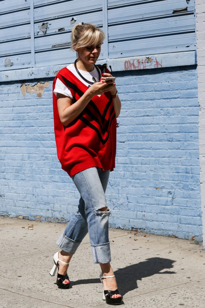 new-york-street-style-nyfw-day-4-sept-2014-the-impression-062