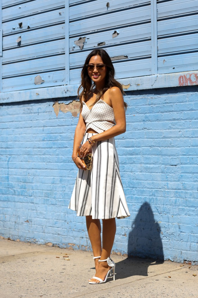new-york-street-style-nyfw-day-4-sept-2014-the-impression-065