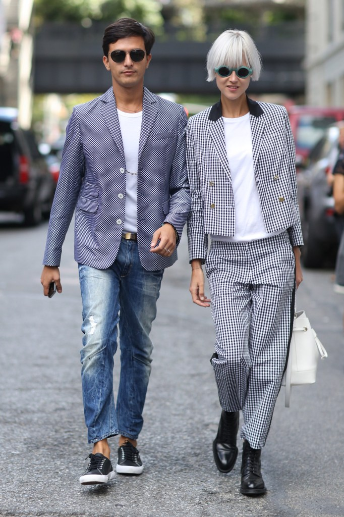 new-york-street-style-nyfw-day-4-sept-2014-the-impression-066