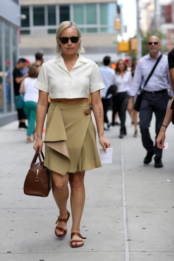new-york-street-style-nyfw-day-4-sept-2014-the-impression-073