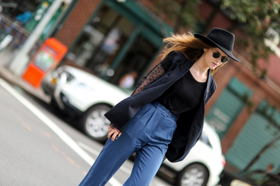 new-york-street-style-nyfw-day-4-sept-2014-the-impression-078