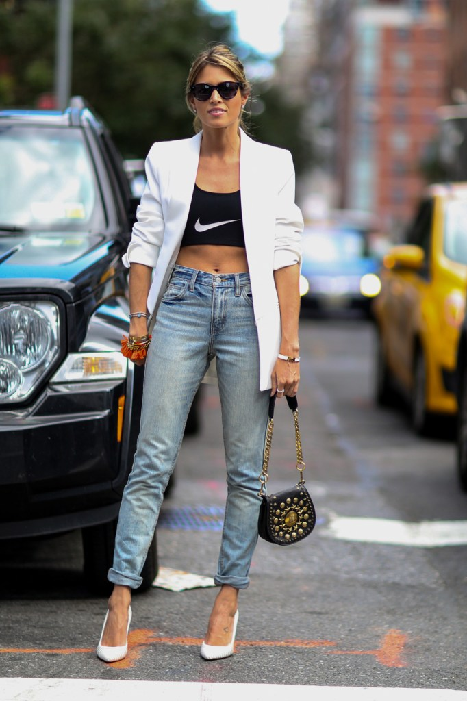 new-york-street-style-nyfw-day-4-sept-2014-the-impression-079