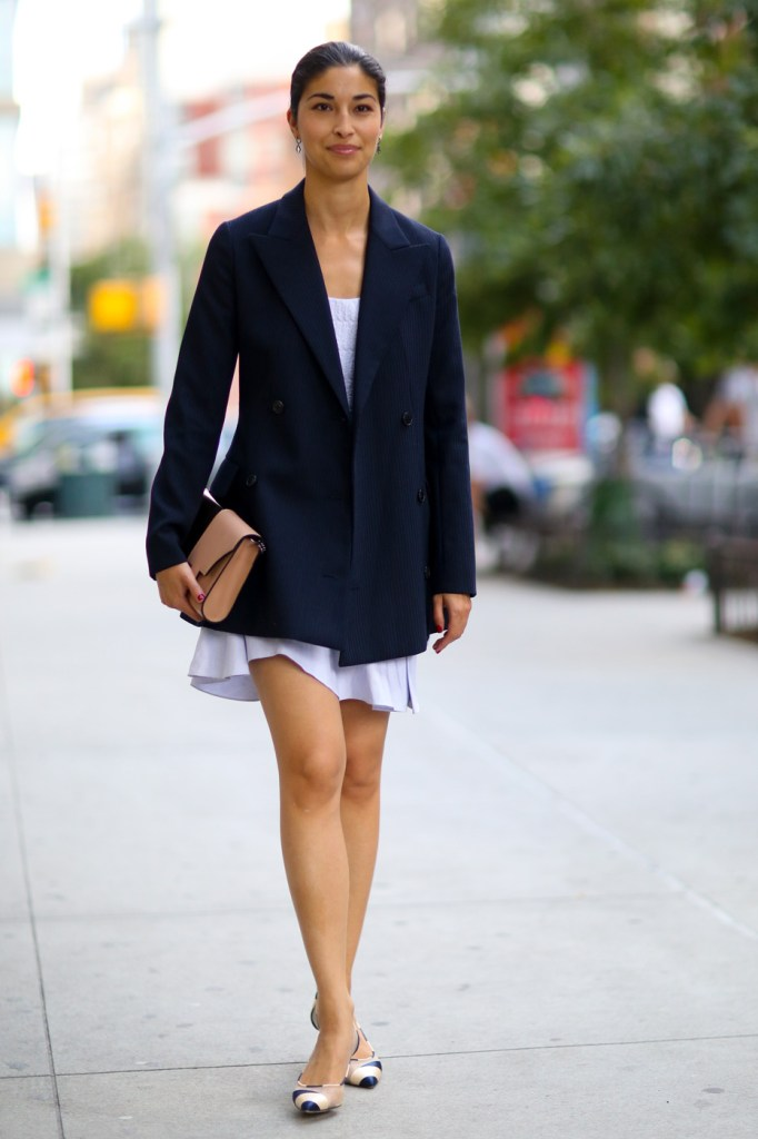 new-york-street-style-nyfw-day-4-sept-2014-the-impression-085