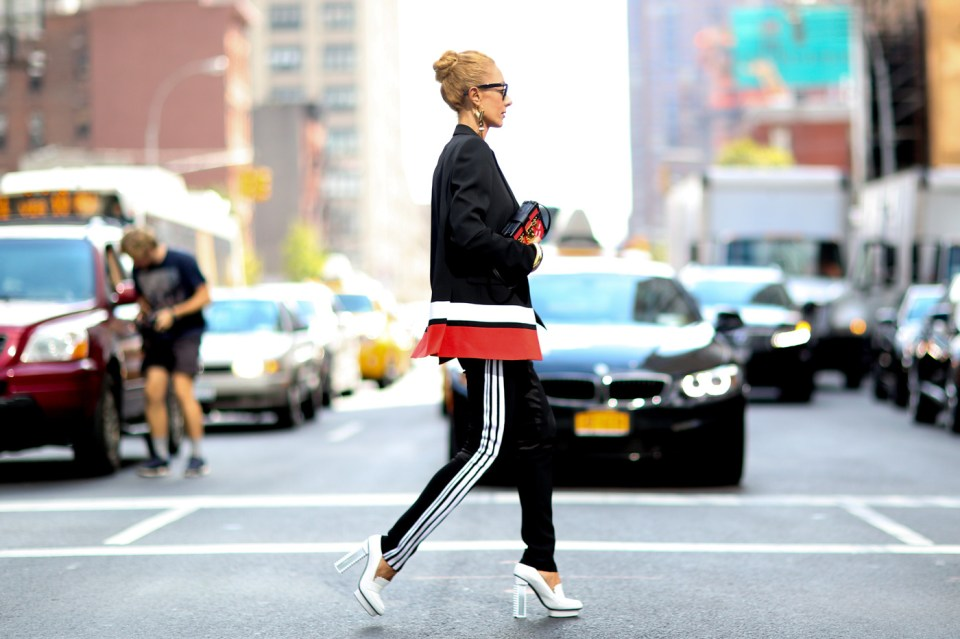 new-york-street-style-nyfw-day-4-sept-2014-the-impression-086
