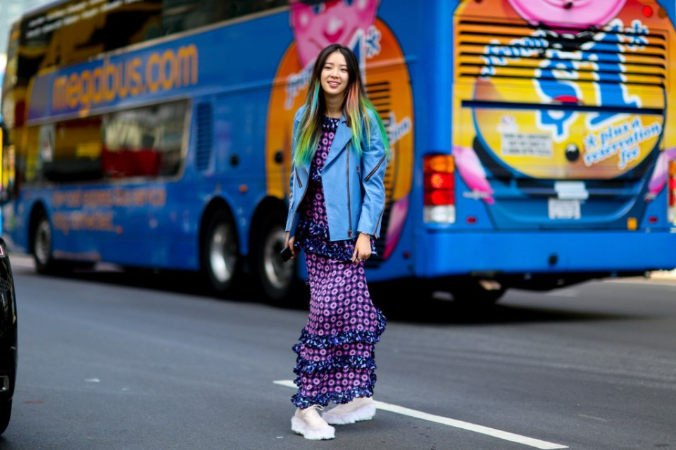 new-york-street-style-nyfw-day-4-sept-2014-the-impression-089