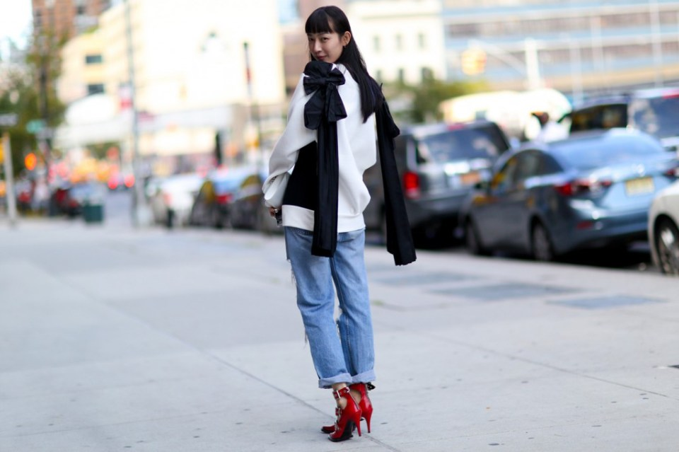 new-york-street-style-nyfw-day-4-sept-2014-the-impression-091