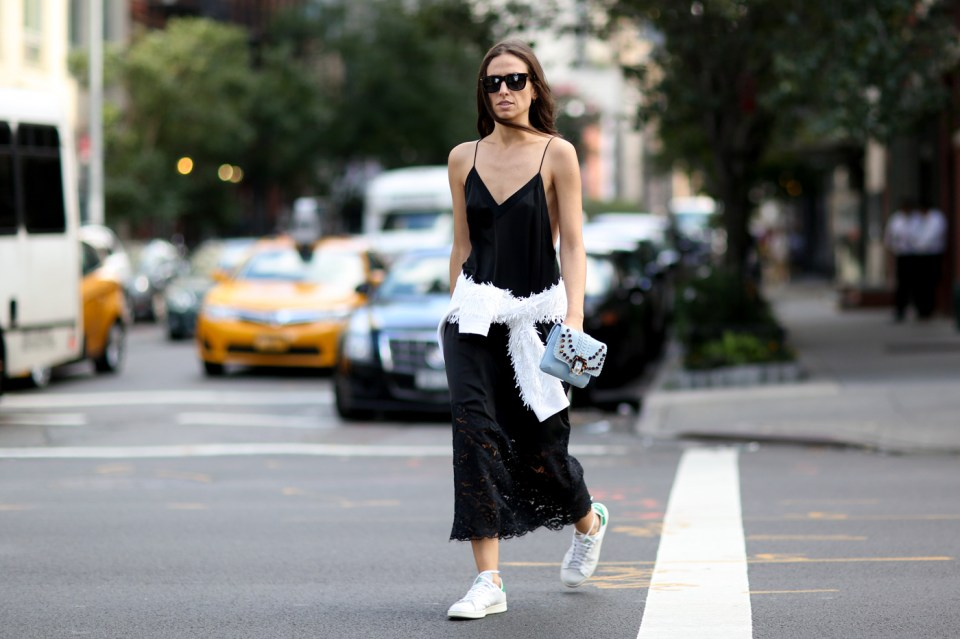 new-york-street-style-nyfw-day-4-sept-2014-the-impression-093