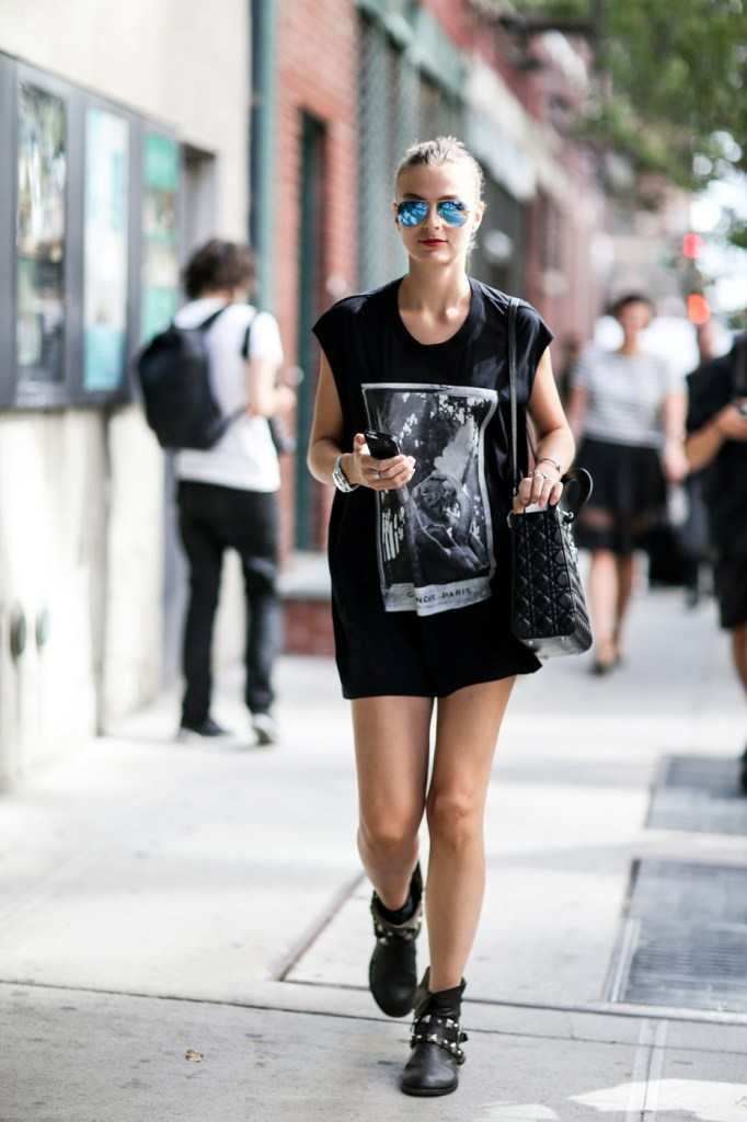new-york-street-style-nyfw-day-4-sept-2014-the-impression-095