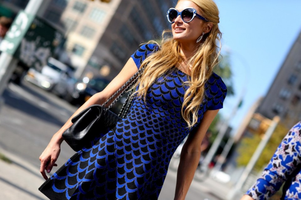 new-york-street-style-nyfw-day-4-sept-2014-the-impression-096