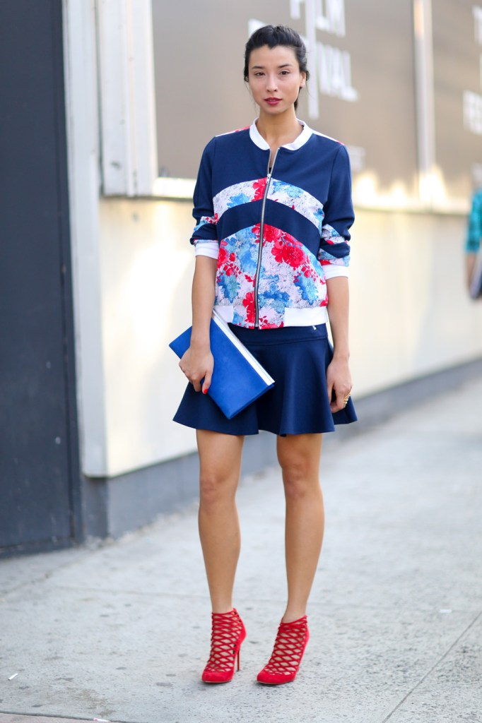 new-york-street-style-nyfw-day-4-sept-2014-the-impression-103