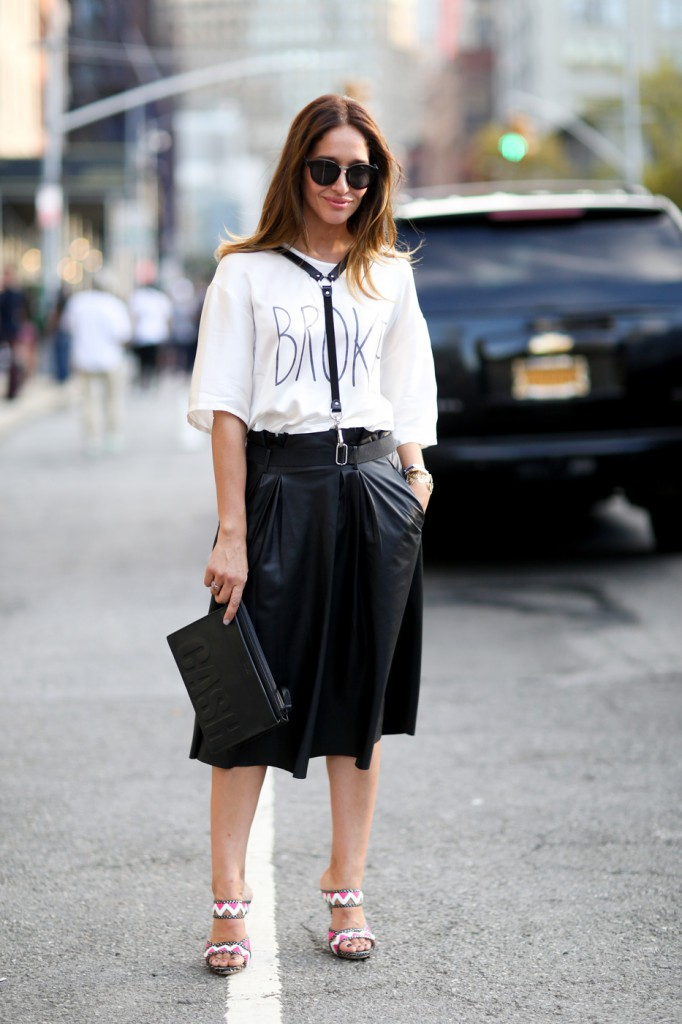 new-york-street-style-nyfw-day-4-sept-2014-the-impression-106